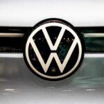 Chipmangel bremst Volkswagen aus